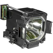 LMP-F330