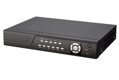 Vertex DVR-1104H
