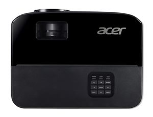 ACER X1123H 3