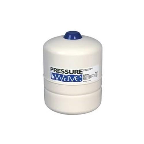 ถังควบคุมแรงดันน้ำ Pressure Wave 12 ลิตร รุ่น GW-PWB 12LX