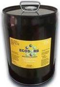 น้ำยาดับกลิ่นเหม็นยางมะตอย ECOSORB606  20 ลิตร แอสฟัลท์แพล้นท์