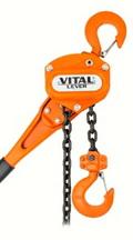 รอกโยก 3 TON (VR-30) VITAL
