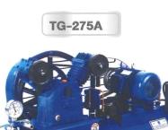 หัวปั๊มลม ไทเกอร์ Tiger 7.5 แรงม้า รุ่น TG-275