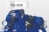 หัวปั๊มลม ไทเกอร์ Tiger 10 แรงม้า รุ่น TG-310