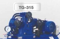 หัวปั๊มลม ไทเกอร์ Tiger 15 แรงม้า รุ่น TG-315