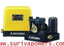 Water pump แบบธรรมดา รุ่น CP-255QS/Q5