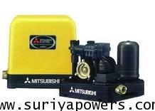 Water pump แบบธรรมดา รุ่น CP-4055QS/Q5