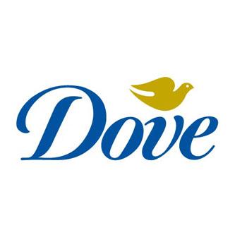 หัวน้ำหอม Dove