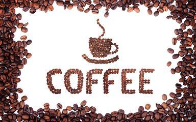 สารสกัด กาแฟ