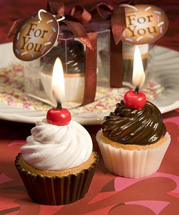 แม่พิมพ์ รูปคัพเค้ก cupcake