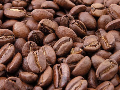 Coffee Fragrance กาแฟ (1 kg)