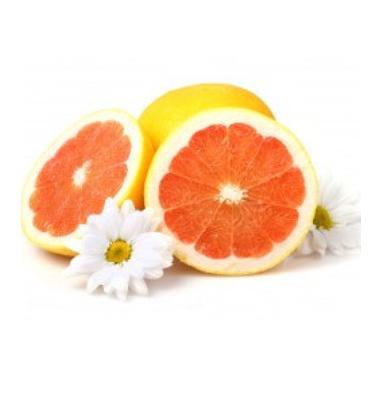 Grapefruit fragrance ส้มโอ (1 kg)