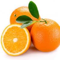 สครับส้ม