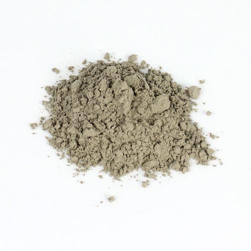 โคลน Clay ( Sea Clay )