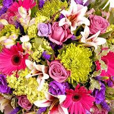หัวน้ำหอมดอกไม้นานาพันธุ์ KAOWKLIN -PC0007