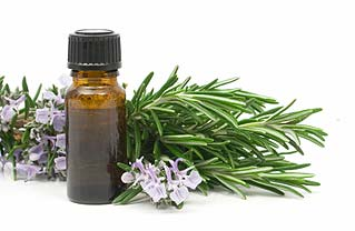 rosemary essential oil 60 ml.