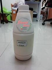 Encap.ใช้ในผลิตภัณฑ์ ปรับผ้านุ่ม 500กรัม