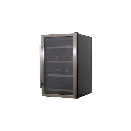 ตู้แช่ไวน์SANDEN-WV-0325D41A 1