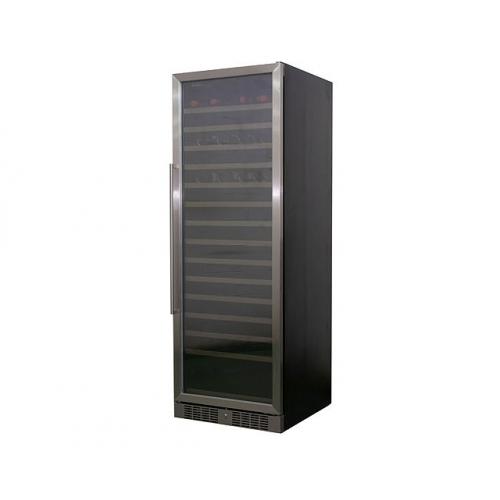 ตู้แช่ไวน์SANDEN-SWV-1105D41A 1
