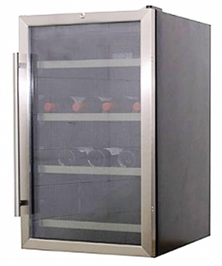 ตู้แช่ไวน์SANDEN-WV-0325D41A