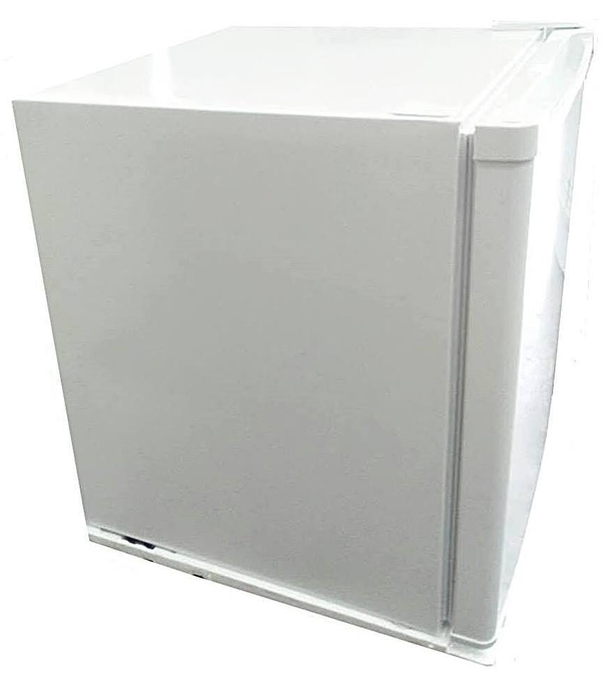 ตู้เย็นมินิบาร์ 1
