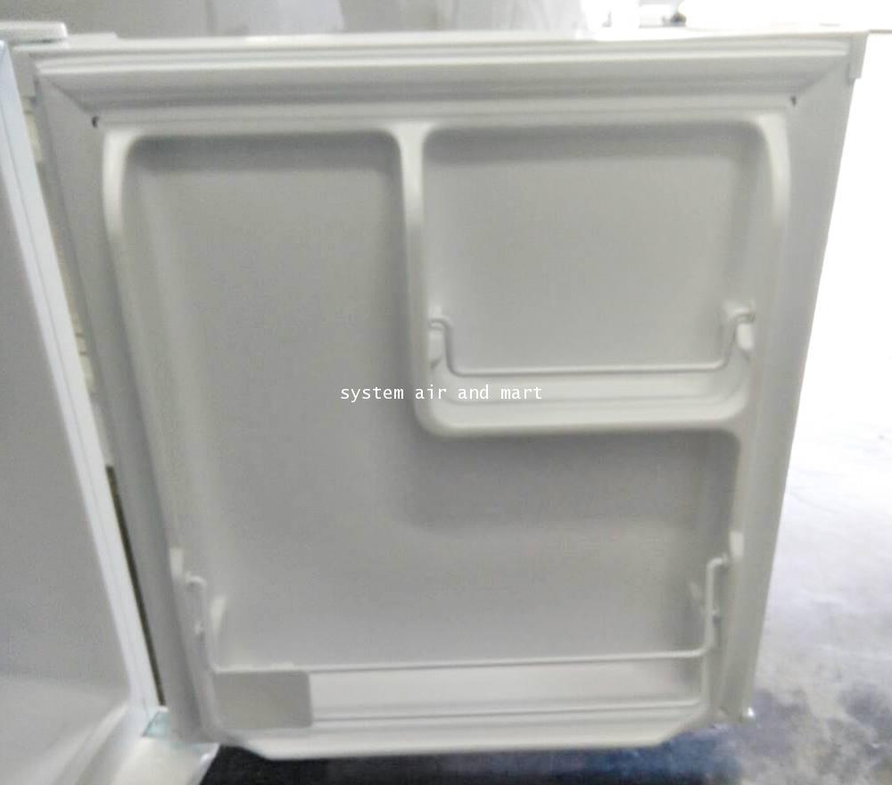 ตู้เย็นมินิบาร์ 5
