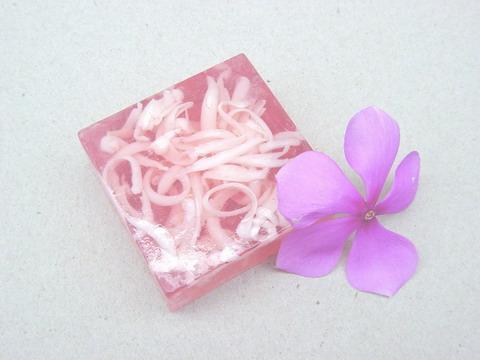 FS 0002  fancy soap1 1