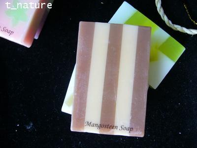 fancy soap  3 1.10.51