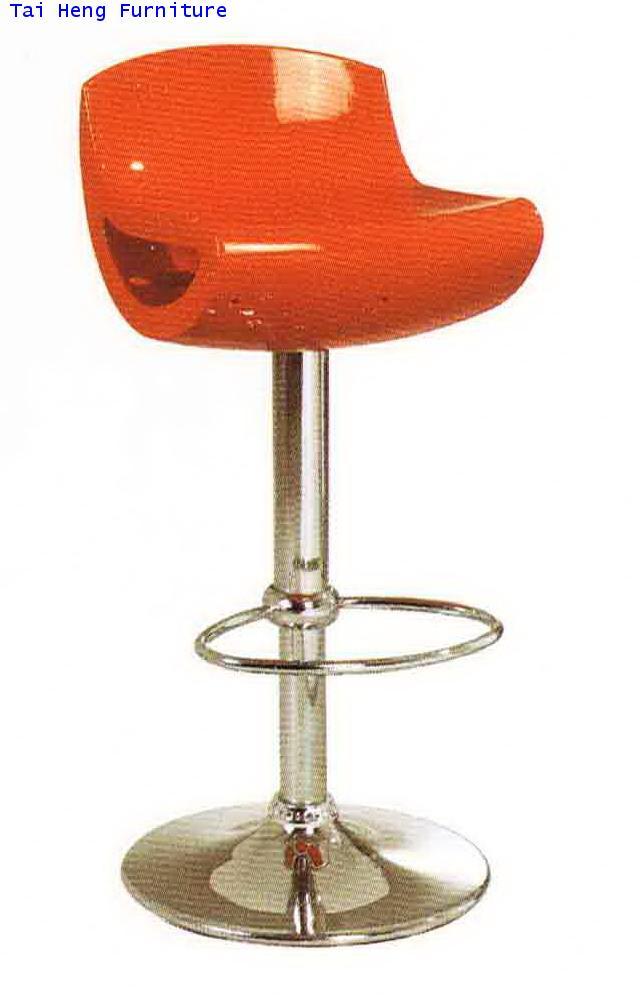 A101 (orange)