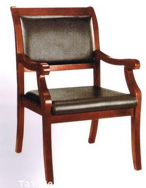 E10 Visitor chair
