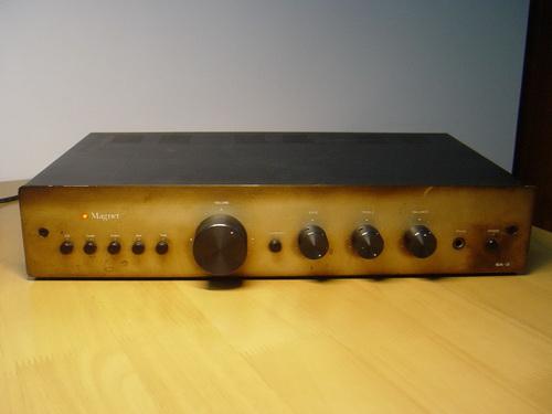 Magnet SA-3