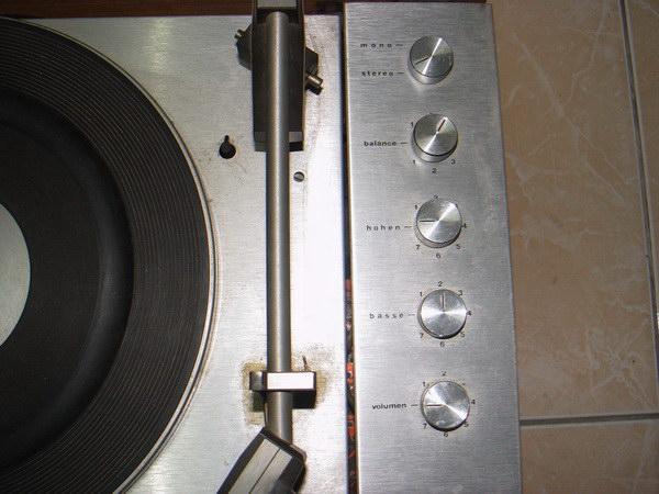 TELEFUNKEN Musikus 5090 3