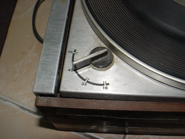 TELEFUNKEN Musikus 5090 5