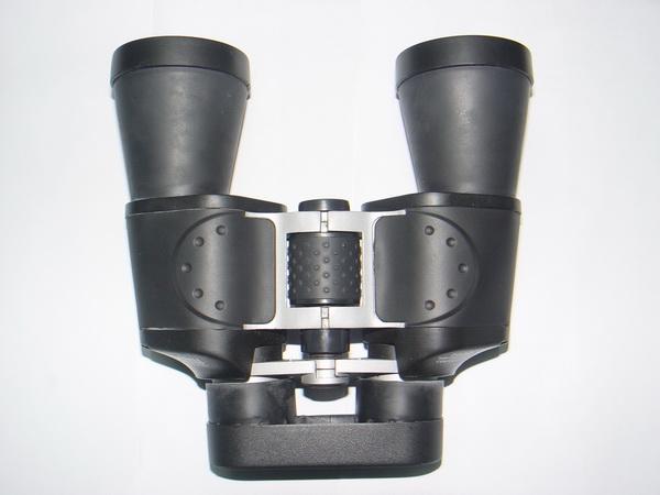 กล้องส่องทางไกล Bushnell 60x60 สภาพพร้อมใช้งาน