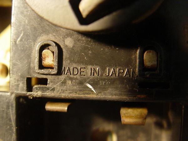 รถจิ๊บสังกะสีงานเก่าโบราณ ญี่ปุ่นแท้ ใช้งานได้ปกติ 7