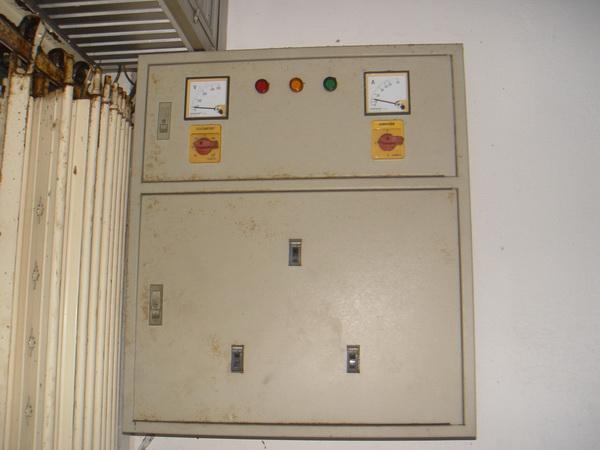 ตู้ไฟฟ้า3เฟส ตู้โหลดไฟฟ้า ตู้เมนไฟฟ้าหลัก ตู้เบรคเกอร์
