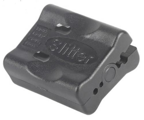 Fiber Optic Cable Jacket Slitter