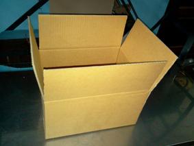 กล่องกระดาษ 3 ชั้น Size A302