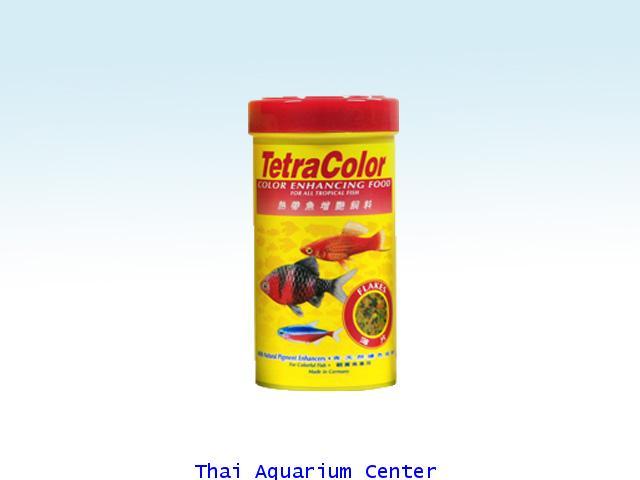 Tetra Color 1 L