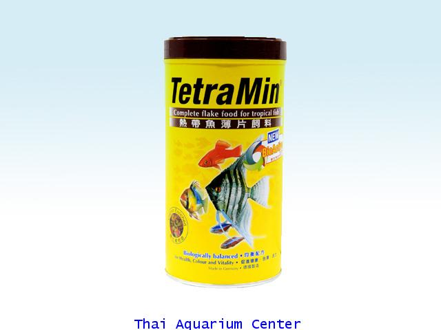 Tetra Min 1 L
