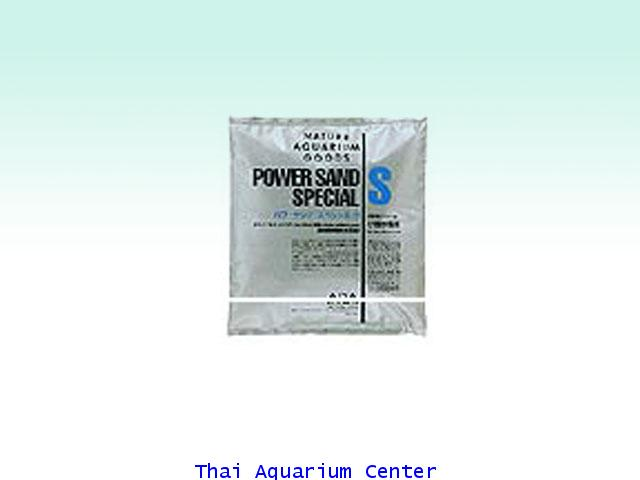 Power Sand Special S (2L)