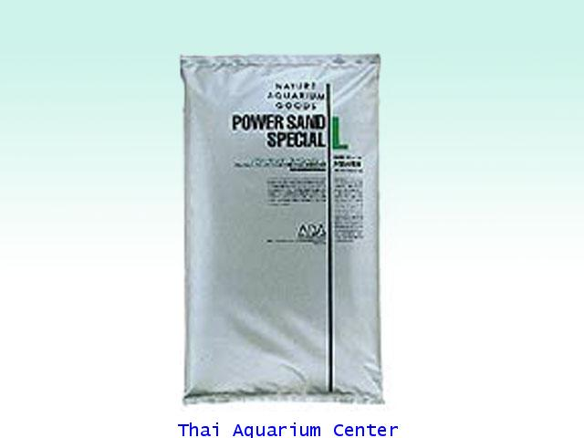 Power Sand Special L (18L)