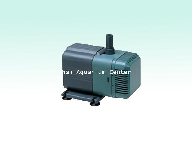 ปั้มน้ำ Sonic AP-4500