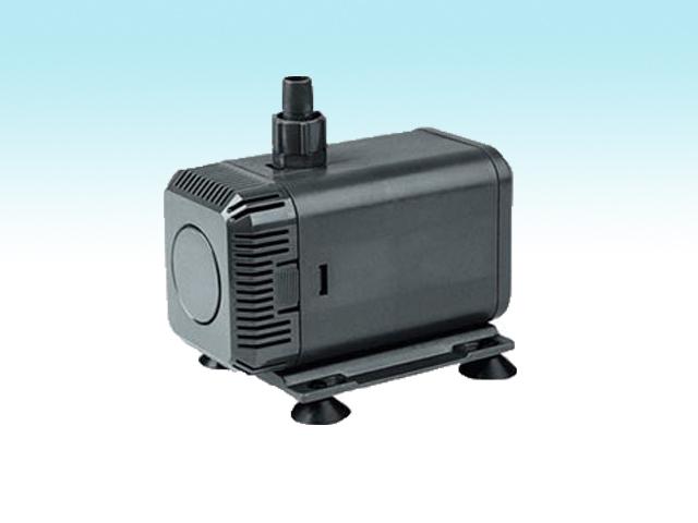 ปั้มน้ำ Lifetech AP-5300