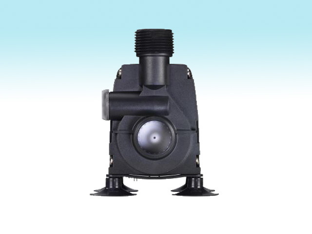 Eheim Compact+Marine pump