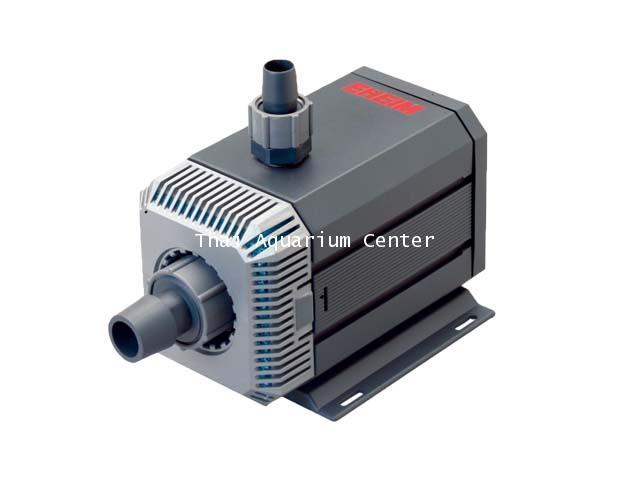 Eheim Universal Hobby-pump 1200