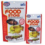 Hikari Tropical Food Stick 250 g