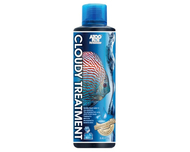 AZOO CLOUDY TREATEMENT 250 ml