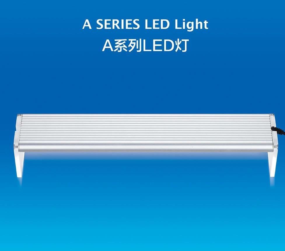 โคมไฟ LED Chihiros A-SERIES รุ่น A601 สำหรับตู้ปลาขนาด 60 ซม.