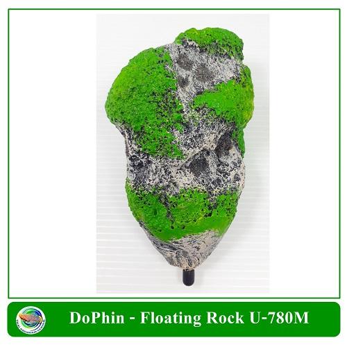 Floating Rock หินชุุด Avatar หินลอยน้ำได้ U-780(M)